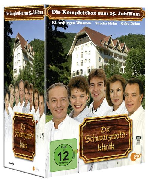 Die-Schwarzwaldklinik-Komplettbox-24-DVD-BOX-NEU-OVP