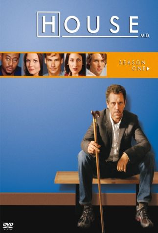 Dr-House-Season-Staffel-1-6-DVD-BOX-NEU-OVP