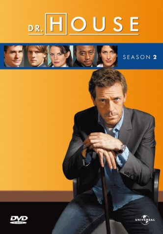 Dr-House-Season-Staffel-2-6-DVD-BOX-NEU-OVP